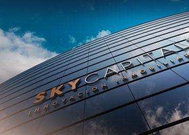 skycapital-bg