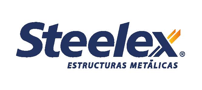 Steelex estructuras metálicas