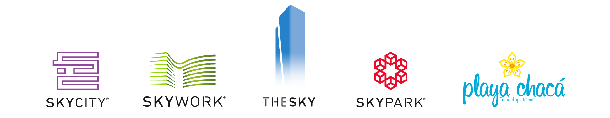 logos-referral