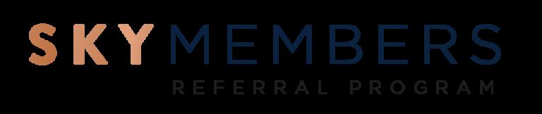 skymembers-referral_program
