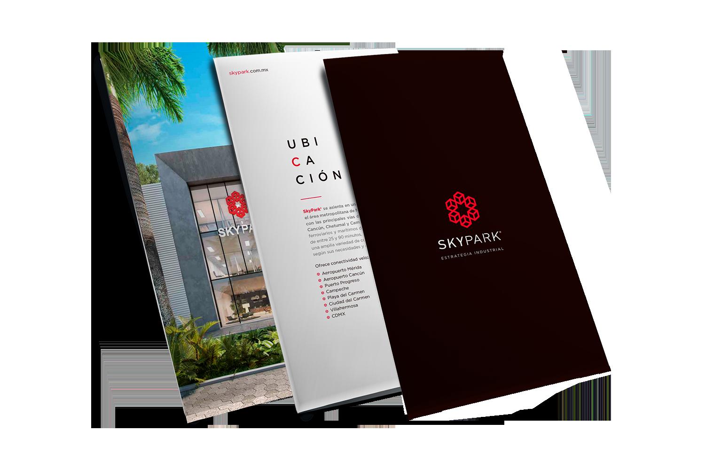 skypark-brochure