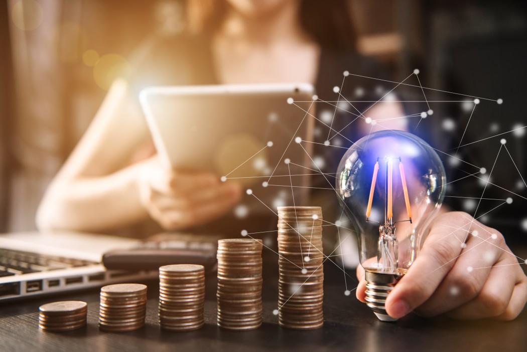 Inversión inmobiliaria, el futuro financiero
